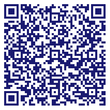 QR-Code for J & K Home Furnishings / Mattress ZZZs Showroom