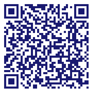 QR-Code for J & K Lawn Care