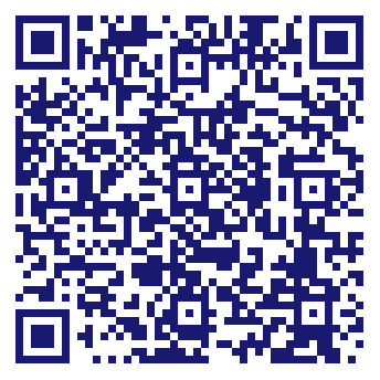 QR-Code for J & K Transportation