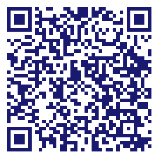 QR-Code for J & L Hearing Ctr
