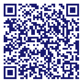 QR-Code for J & L Quick Stop