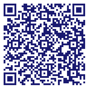 QR-Code for J & L Service Center Inc