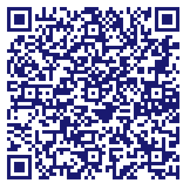 QR-Code for J & M General Store & deli