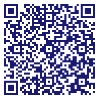 QR-Code for J & M Holmes Trucking