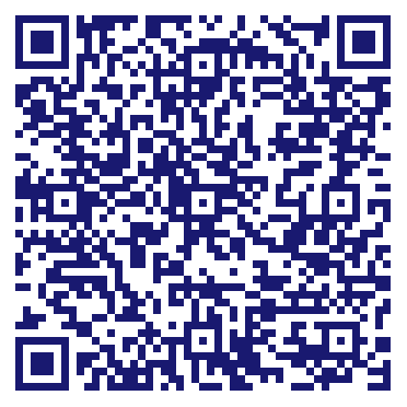 QR-Code for J & M Home Imprvs & fencing co