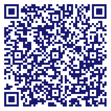 QR-Code for J & M Janitorial Cleaning svc