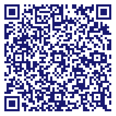 QR-Code for J & M Medical Transportation