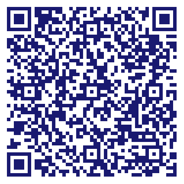 QR-Code for J & N Wholesale Tires & wheels