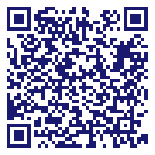 QR-Code for J & P Angus Farms