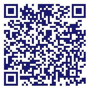 QR-Code for J & P Express Inc