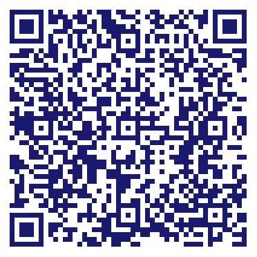 QR-Code for J & R Custom Excavating inc