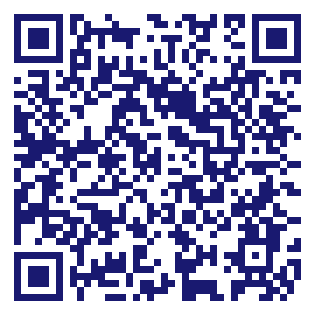 QR-Code for J and R Locks