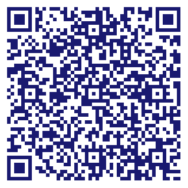 QR-Code for J&S General Contractor & Ice Dam Removal