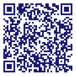 QR-Code for J & V Auto Sales