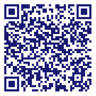 QR-Code for J&c Farms