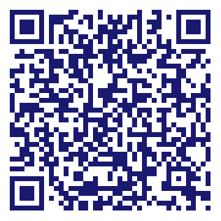 QR-Code for J&k Lawn Care Inc