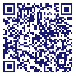 QR-Code for J&s Vending
