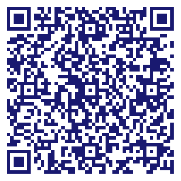 QR-Code for J. Brandon Shumaker, Attorney at Law