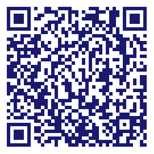 QR-Code for J. Paul Foster, DDS