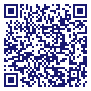 QR-Code for J. Smelko & Sons