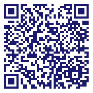 QR-Code for J.B. Glass