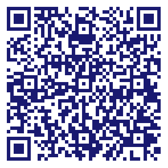QR-Code for J.B.s Small Engine Repair