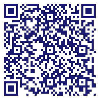 QR-Code for J.D Locksmith & Security