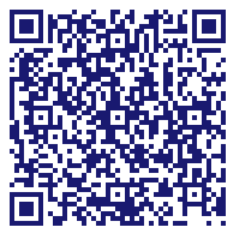 QR-Code for J.J. Galvin Electrical