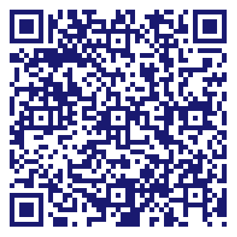 QR-Code for J.L. Carpet & Upholstery