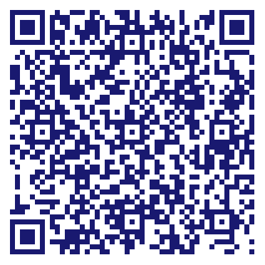 QR-Code for J.P. Investigative Group, Inc.