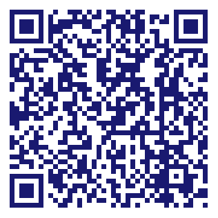QR-Code for JAX PowerWash LLC