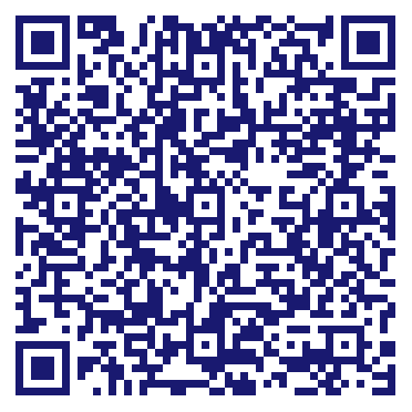 QR-Code for JBB Heating & Air Conditioning