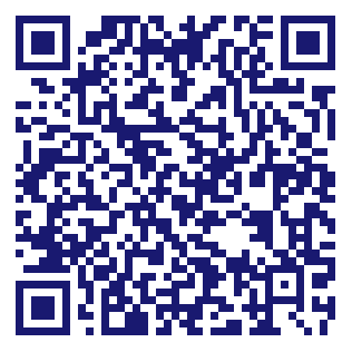 QR-Code for JCS Home Services