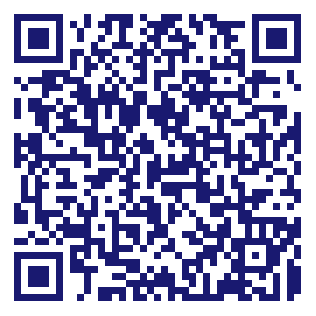 QR-Code for JD Gates Exteriors