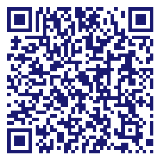 QR-Code for JDM Web Technologies