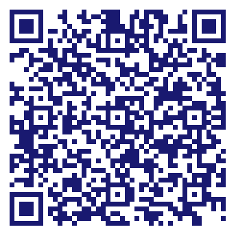 QR-Code for JFC Engineers & Surveyors