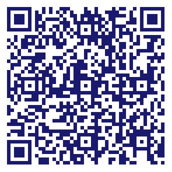 QR-Code for JFJ Drywall and Remodeling
