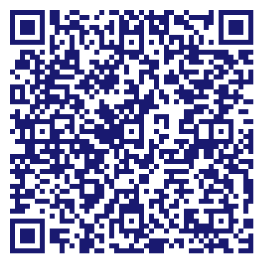 QR-Code for JG Home Builders of Greenville