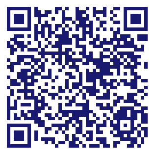 QR-Code for JJ Tree Service