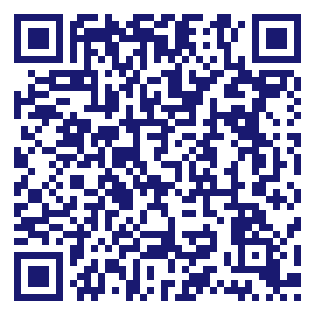 QR-Code for JM Wealth Management