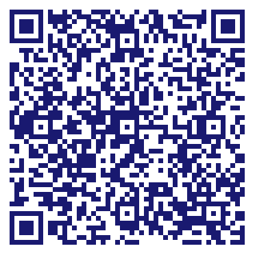 QR-Code for JM&C Home Improvements Inc.