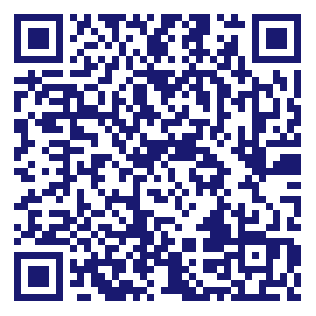 QR-Code for JMN Computers Inc