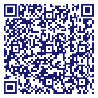 QR-Code for JMakoetlaBususinessConsultingMarketingServices