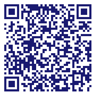 QR-Code for JMarie Skin Studio