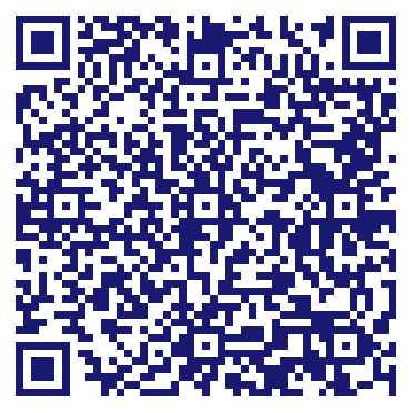 QR-Code for JNJ Air Conditioning & Heating Fort Worth