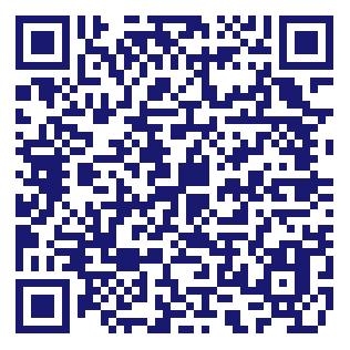 QR-Code for JO General Masonry