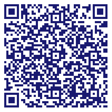 QR-Code for JP&O Prosthetic & Orthotic Lab