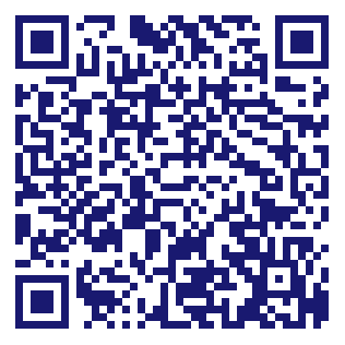 QR-Code for JRB Electric