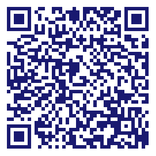 QR-Code for JRM Flooring