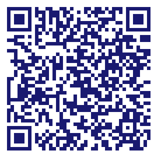 QR-Code for JRs Handyman Services